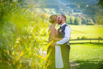Hochzeit_A_&_F_2020_Foto_Team_F8-web-0090