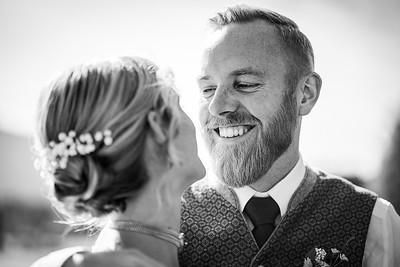 Hochzeit_A_&_F_2020_Foto_Team_F8-web-0146