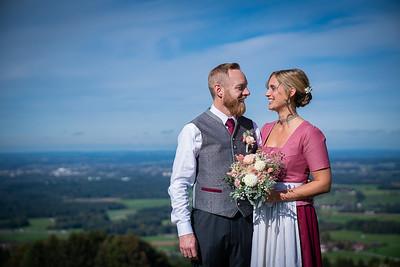 Hochzeit_A_&_F_2020_Foto_Team_F8-web-0009