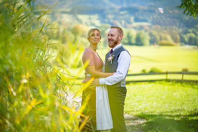 Hochzeit_A_&_F_2020_Foto_Team_F8-web-0094