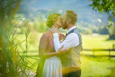 Hochzeit_A_&_F_2020_Foto_Team_F8-web-0113