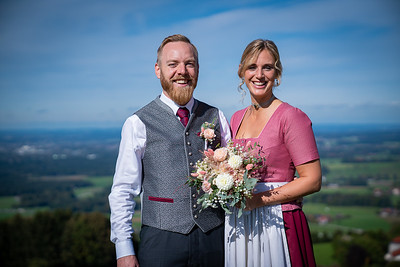 Hochzeit_A_&_F_2020_Foto_Team_F8-web-0010
