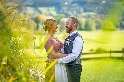 Hochzeit_A_&_F_2020_Foto_Team_F8-web-0080