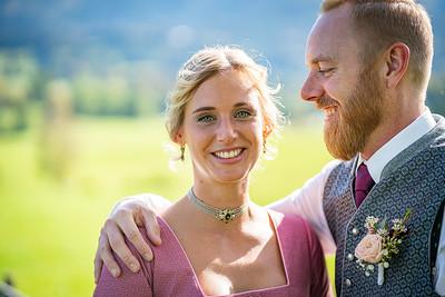 Hochzeit_A_&_F_2020_Foto_Team_F8-web-0151