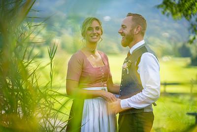 Hochzeit_A_&_F_2020_Foto_Team_F8-web-0119