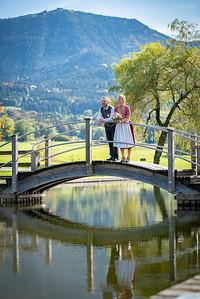 Hochzeit_A_&_F_2020_Foto_Team_F8-web-0055