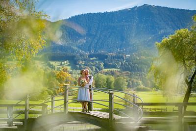 Hochzeit_A_&_F_2020_Foto_Team_F8-web-0074