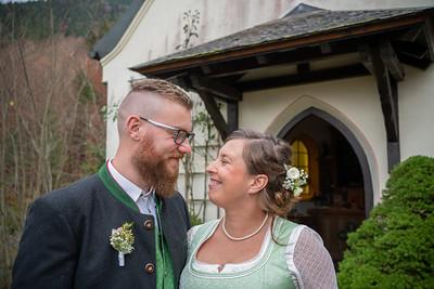 Hochzeit_I_&_M_2020_Foto_Team_F8-druck-0022
