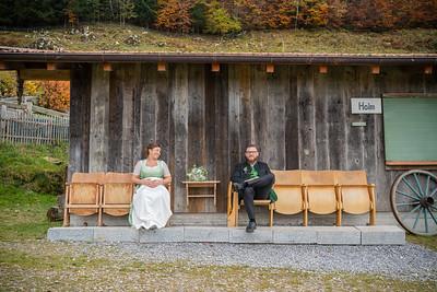 Hochzeit_I_&_M_2020_Foto_Team_F8-druck-0056
