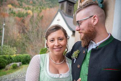 Hochzeit_I_&_M_2020_Foto_Team_F8-druck-0040