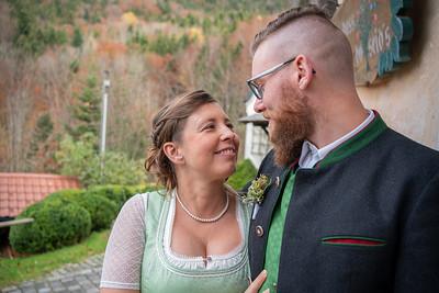 Hochzeit_I_&_M_2020_Foto_Team_F8-druck-0038