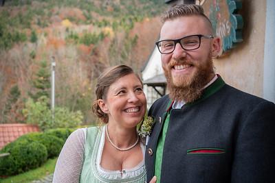 Hochzeit_I_&_M_2020_Foto_Team_F8-druck-0034