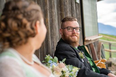 Hochzeit_I_&_M_2020_Foto_Team_F8-druck-0076