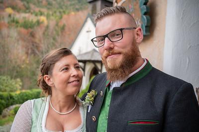 Hochzeit_I_&_M_2020_Foto_Team_F8-druck-0044