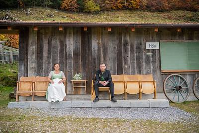Hochzeit_I_&_M_2020_Foto_Team_F8-druck-0054