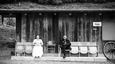 Hochzeit_I_&_M_2020_Foto_Team_F8-druck-0058