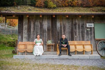 Hochzeit_I_&_M_2020_Foto_Team_F8-druck-0050