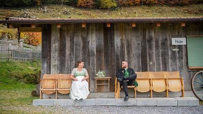 Hochzeit_I_&_M_2020_Foto_Team_F8-druck-0067