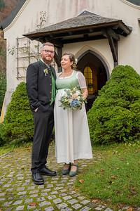 Hochzeit_I_&_M_2020_Foto_Team_F8-druck-0014