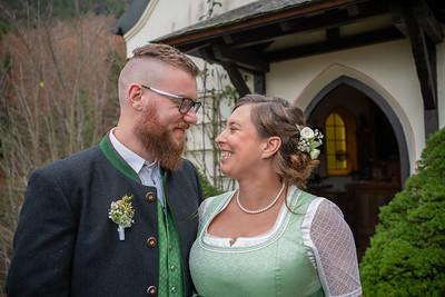 Hochzeit_I_&_M_2020_Foto_Team_F8-druck-0024