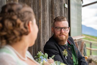 Hochzeit_I_&_M_2020_Foto_Team_F8-druck-0077