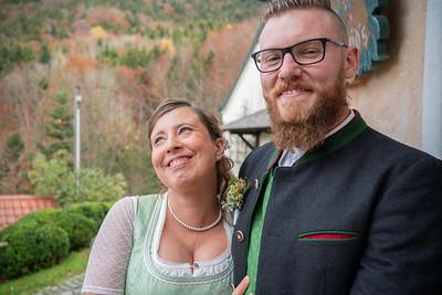 Hochzeit_I_&_M_2020_Foto_Team_F8-druck-0032