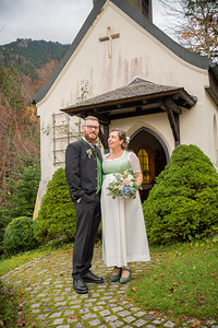 Hochzeit_I_&_M_2020_Foto_Team_F8-druck-0013