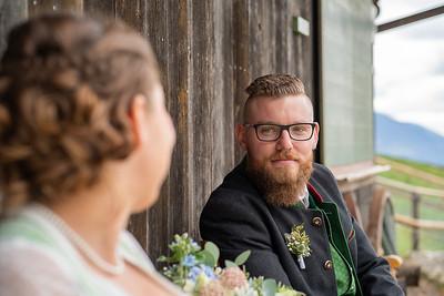 Hochzeit_I_&_M_2020_Foto_Team_F8-web-0077