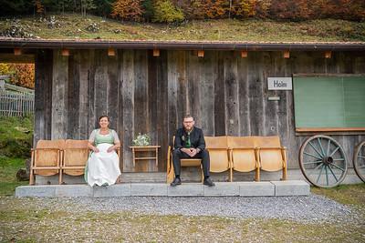 Hochzeit_I_&_M_2020_Foto_Team_F8-web-0054