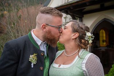 Hochzeit_I_&_M_2020_Foto_Team_F8-web-0027