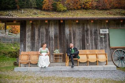 Hochzeit_I_&_M_2020_Foto_Team_F8-web-0063