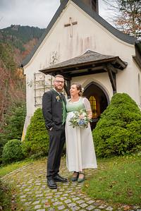 Hochzeit_I_&_M_2020_Foto_Team_F8-web-0013