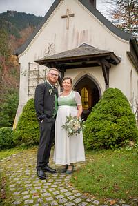 Hochzeit_I_&_M_2020_Foto_Team_F8-web-0019