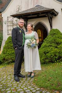 Hochzeit_I_&_M_2020_Foto_Team_F8-web-0014