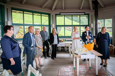 Hochzeit_R_&_M_2020_Foto_Team_F8-web-016