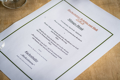 Hochzeit_R_&_M_2020_Foto_Team_F8-web-022