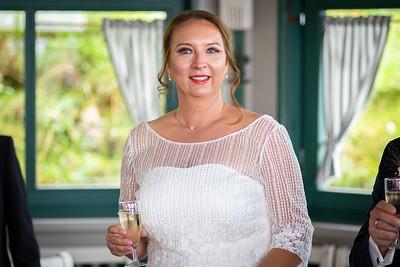 Hochzeit_R_&_M_2020_Foto_Team_F8-web-019
