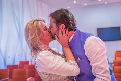 Hochzeit_Simone_&_Rober_Photo_Team_F8-0297
