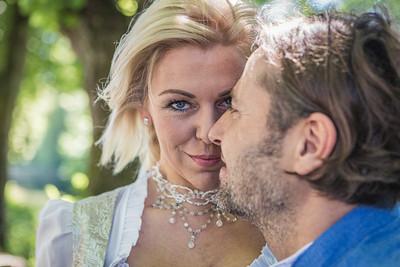 Hochzeit_Simone_&_Rober_Photo_Team_F8-0405