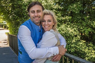 Hochzeit_Simone_&_Rober_Photo_Team_F8-web-0457