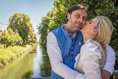 Hochzeit_Simone_&_Rober_Photo_Team_F8-0475