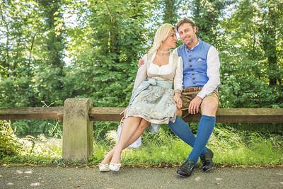 Hochzeit_Simone_&_Rober_Photo_Team_F8-0374