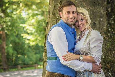 Hochzeit_Simone_&_Rober_Photo_Team_F8-web-0346