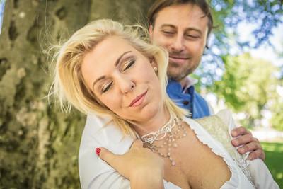 Hochzeit_Simone_&_Rober_Photo_Team_F8-0363