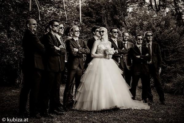KUBIZAPHOTO_HOCHZEIT_Verena&Hannes_WEB_13_August_2016-2285