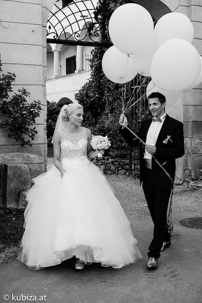 KUBIZAPHOTO_HOCHZEIT_Verena&Hannes_WEB_13_August_2016-2364