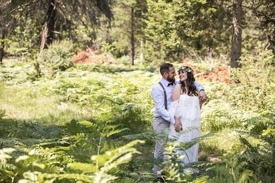 Hochzeit-Pascale-Renato-0839