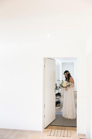 Hochzeit-Pascale-Renato-0499