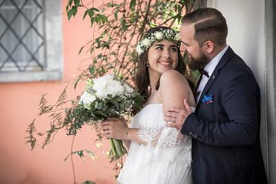 Hochzeit-Pascale-Renato-0399