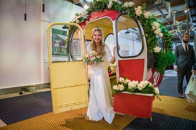 Hochzeit_Lisa_&_Fevzi_2019_Foto_Team_F8_C_Tharovsky-lowres-008